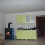 Jak udělat ze staré kuchyně společenskou-jednací místnost-finále